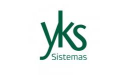 yks-sistemas