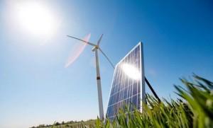 Maranhão isenta de ICMS projetos de energia renovável