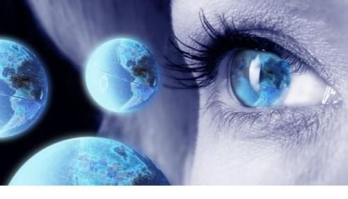 Visão sistêmica da Terra