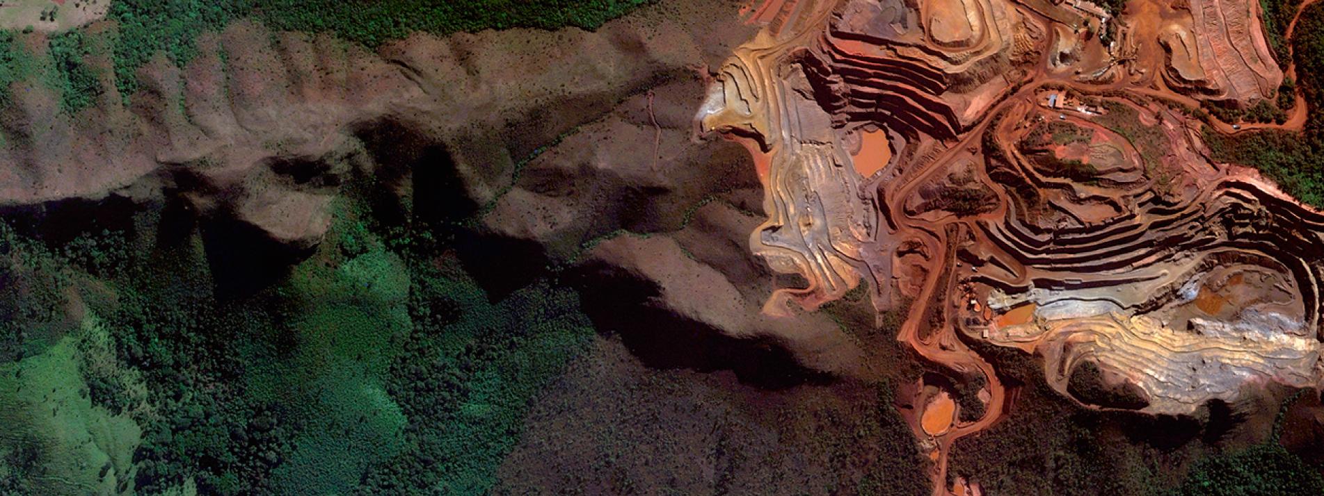 imagens-de-satelite-banner