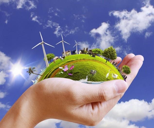 Gestão municipal sustentável