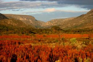 parque nacional cipó