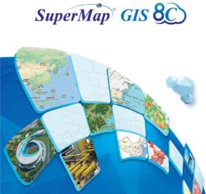 supermap