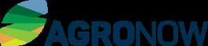 logo_agronow