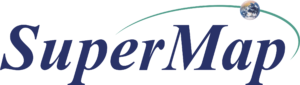 logo_supermap