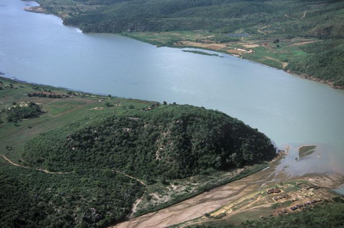 Empresas devedoras podem investir em recuperação ambiental