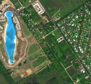 SpaceView-1