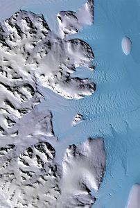 dlr mapa 3d
