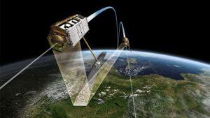 Agência Espacial Alemã
