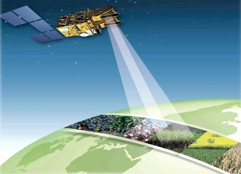 TecTerra passa a comercializar imagens dos satélites KazEOSat