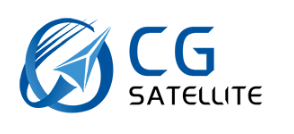 CG Satellite Jilin