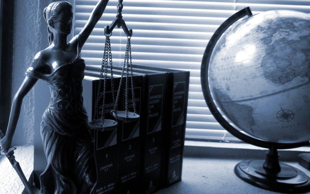 Exigências legais e geotecnologias: Quais produtos e tecnologias atendem a legislação?